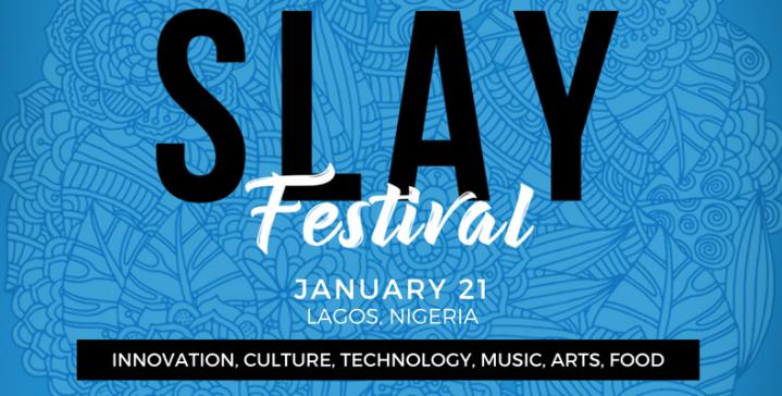 innovation-culture-technology-music-arts-food-1