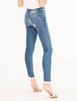 061716-flat-butt-jeans-12-copy