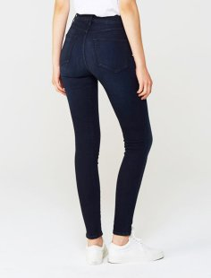 061716-flat-butt-jeans-7-copy