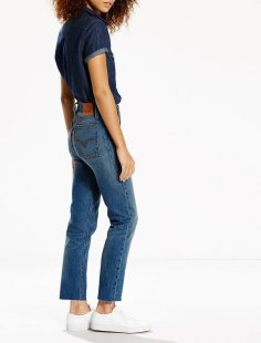 061716-flat-butt-jeans-lead-copy