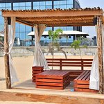 cabanas-on-the-beach