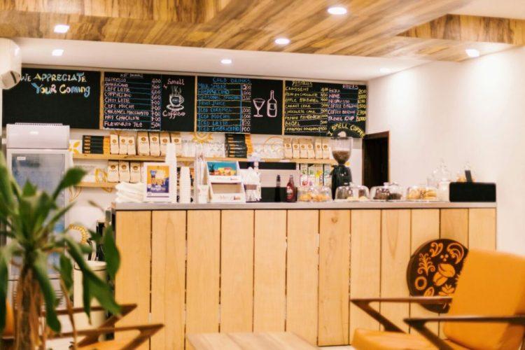 Cafe neo paloos, thisthingcalledfashionn