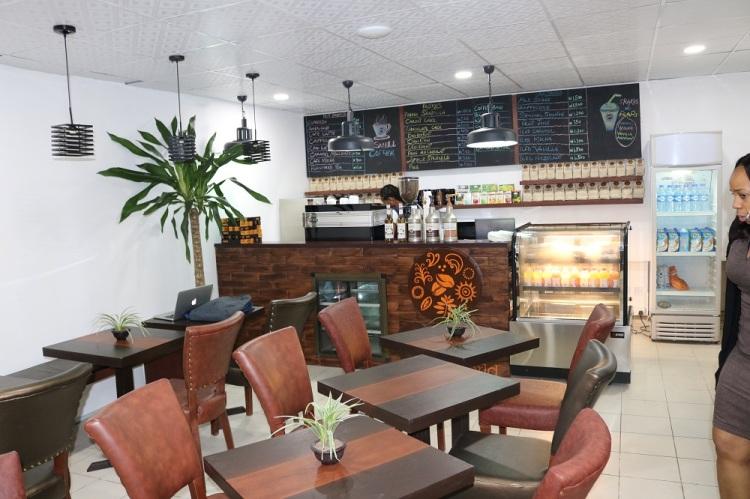 Cafe neo yaba, thisthingcalledfashionn