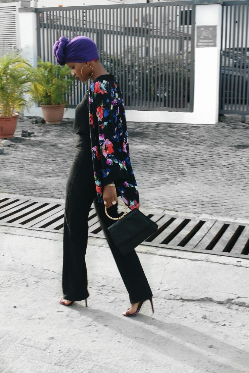 How to style a kimono, Thisthingcalledfashionn