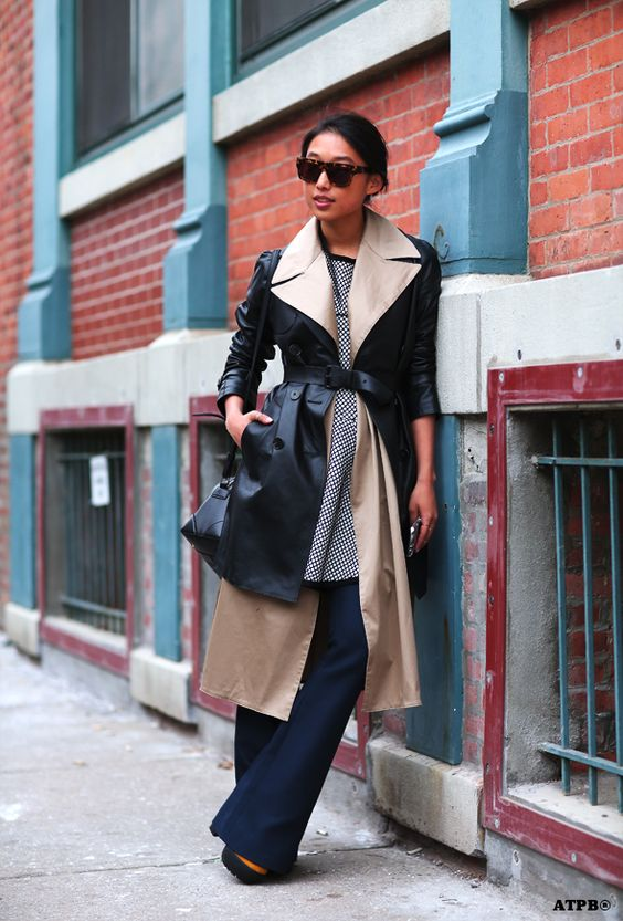 Margaret zhang, Perfect poses for your blog, Thisthingcalledfashionn