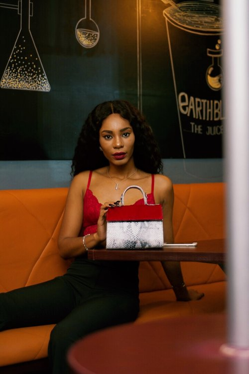 top 5, African brands, Thisthingcalledfashionn