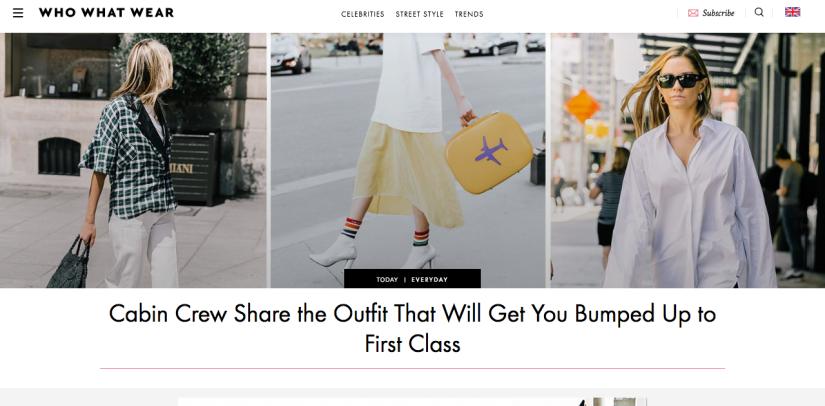 How to, Grow your blog, Tips, Thisthingalledfashionn