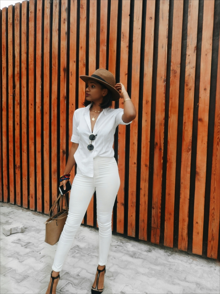 EVENT|TBP BLOGGERS BRUNCH 2 (All White Themed)