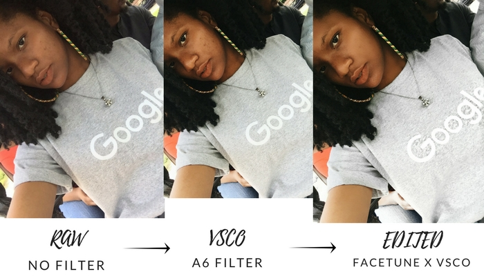 how i edit instagram pictures, Thisthingcalledfashionn