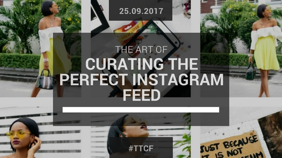 TIPS FOR CURATING THE PERFECT INSTAGRAM FEEDS| FAQs