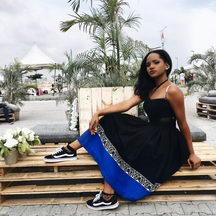 My Lagos Fashion Week Experience, LFDW2017, thisthingcalledfashionn