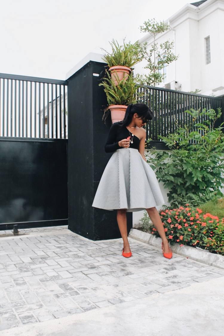 How to become an Influencer on Instagram, Thisthingcalledfashion