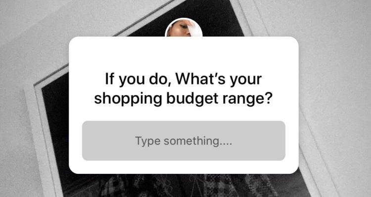 Shopping in Nigeria, ThisthingcalledFashion