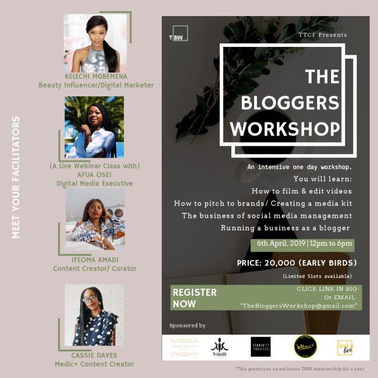 thebloggersworkshop, Thisthingcalledfashion