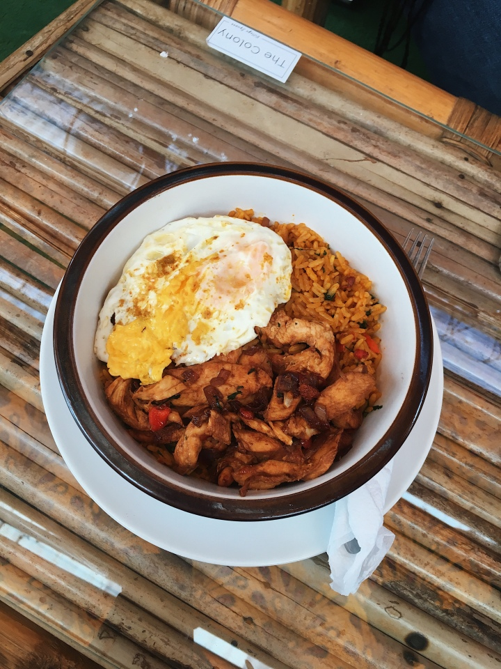 3 things to do in Abuja IN A DAY, Thisthingcalledfashion